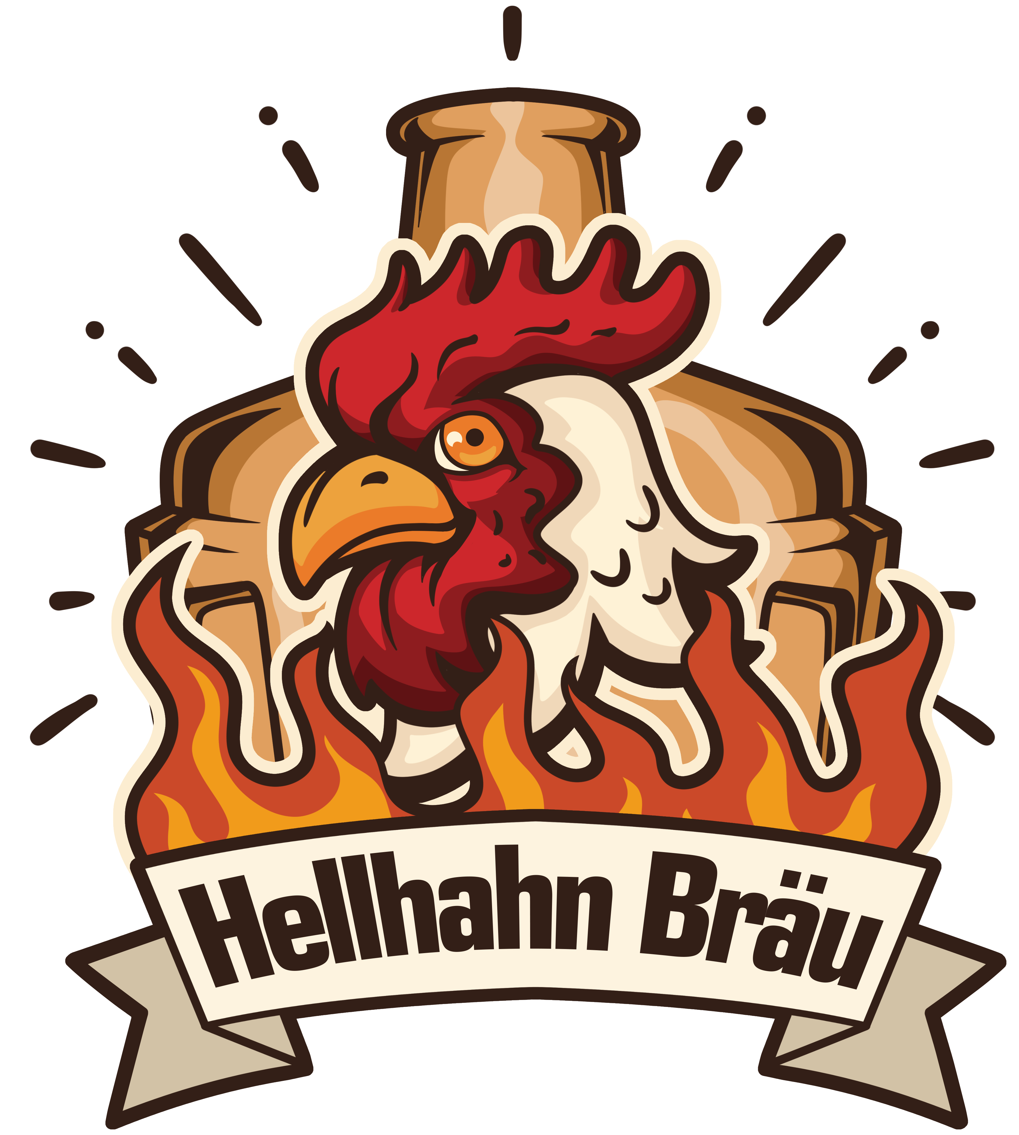 Hellhahnbraeu